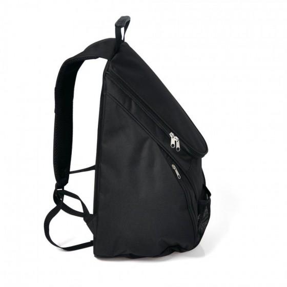 Mochila Notebook Poliester 300D/600D