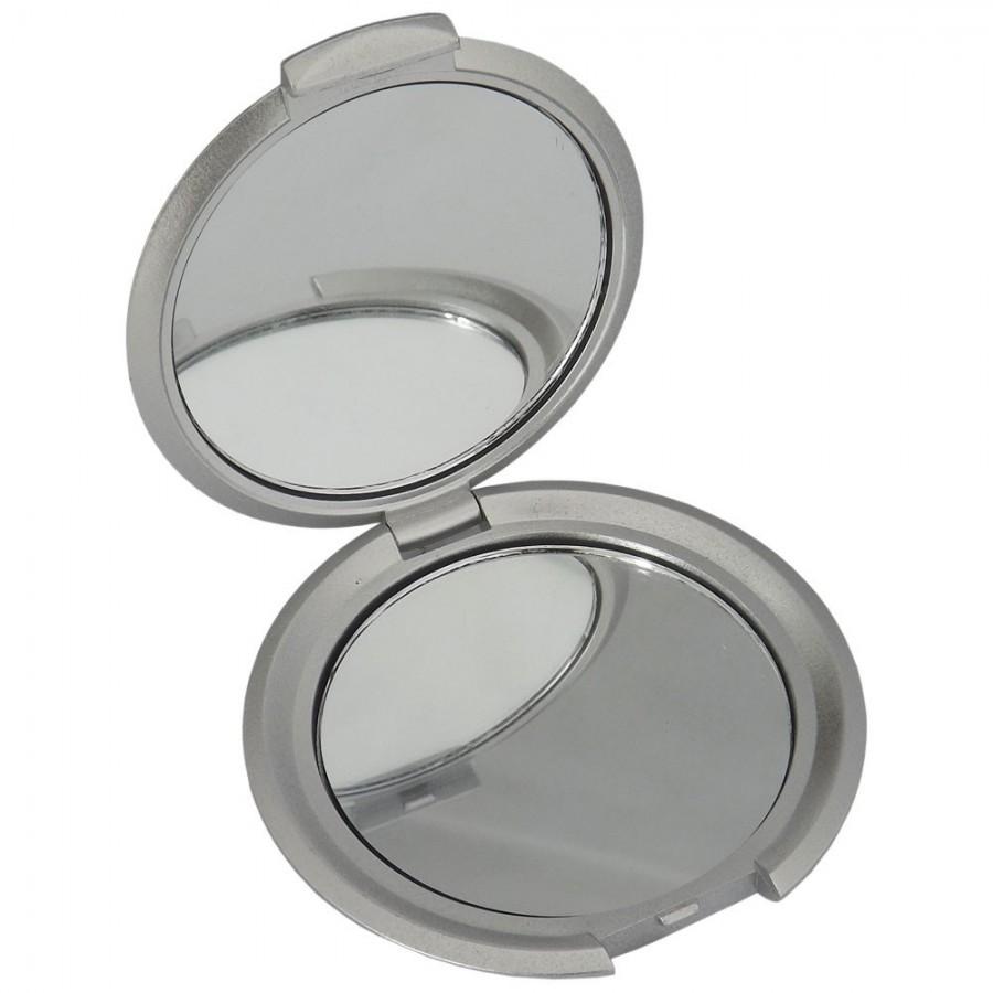 Espelho de bolso Riviera
