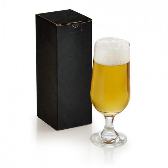Copo de vidro para Cerveja ou Drink