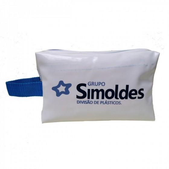 Necessaire Simobag