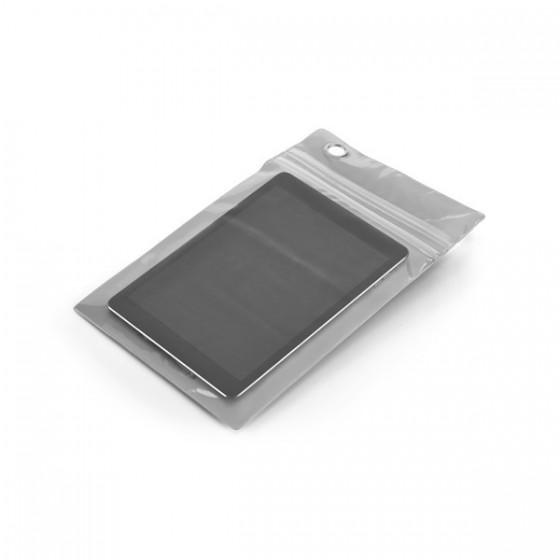 Bolsa para tablet. PVC - 98316.44
