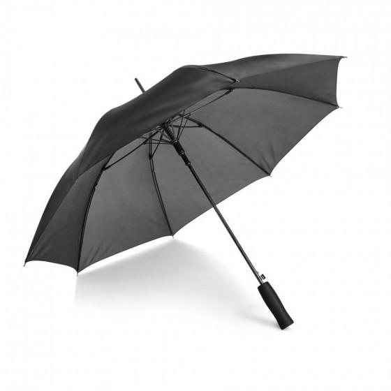 Guarda-chuva Stuart. Abertura automática - 99142-1283