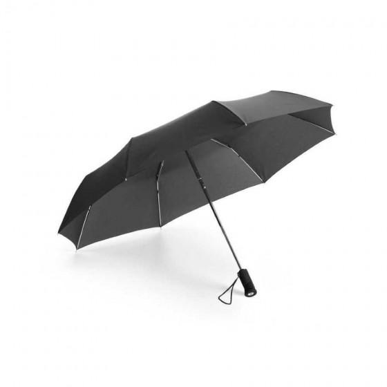 Guarda-chuva dobrável. Poliéster - 39000.03