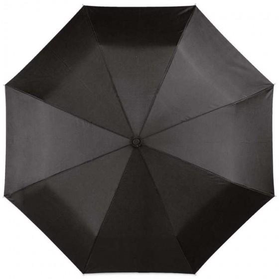 Guarda-chuva dobrável. Poliéster - 39000-103
