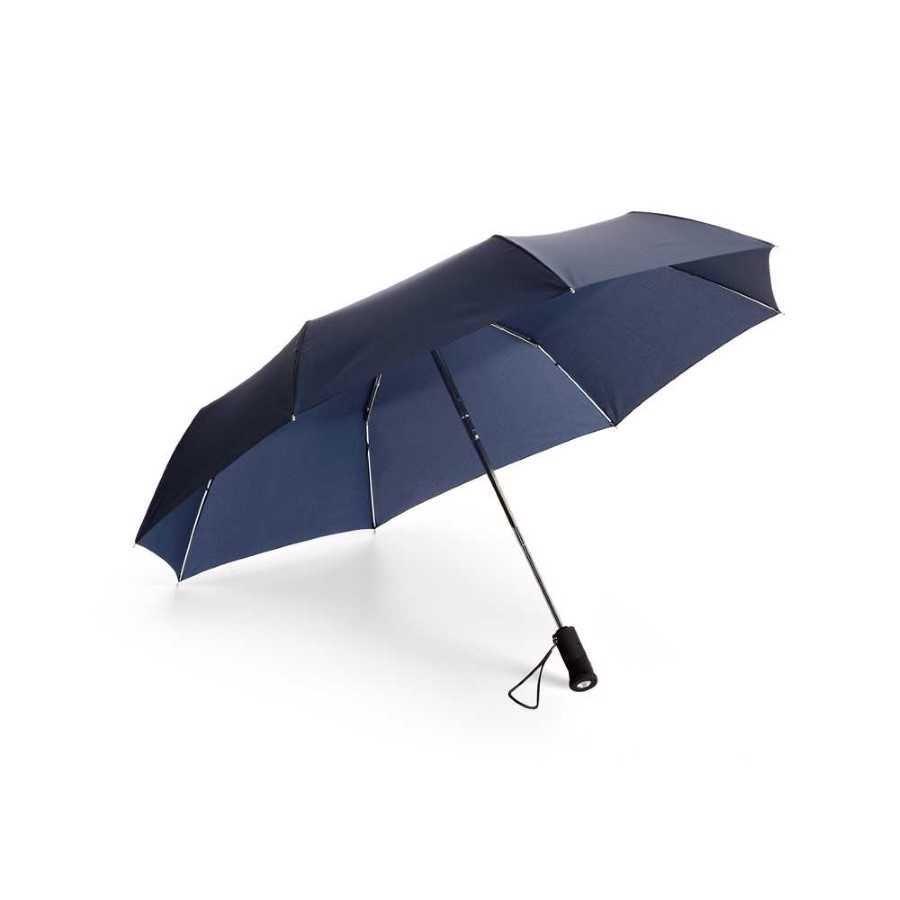 Guarda-chuva dobrável. Poliéster - 39000.04