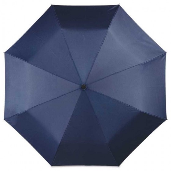 Guarda-chuva dobrável. Poliéster - 39000-104