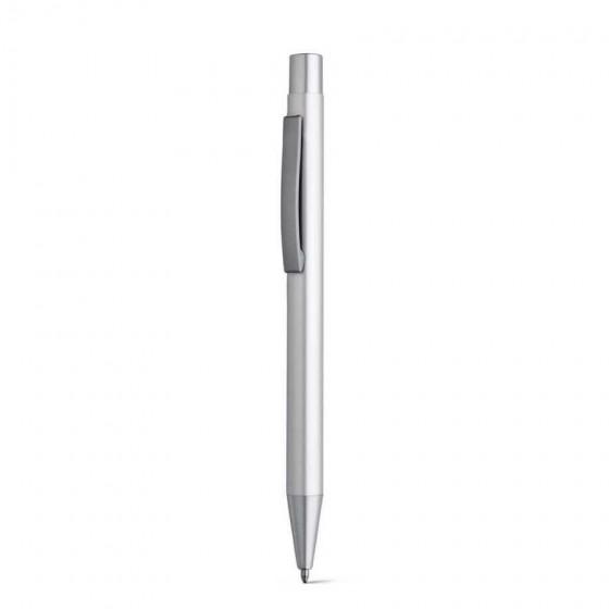 Esferográfica. Alumínio - 51125.44