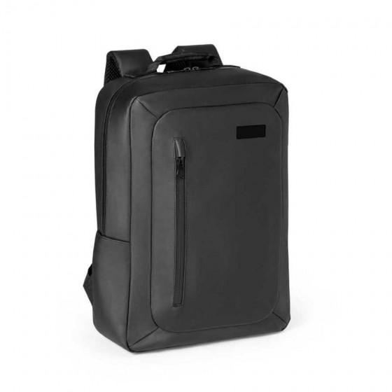 Mochila para notebook. Gucci poliéster 600D impermeável - 52637-103