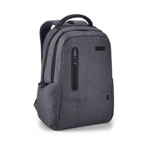 Mochila para notebook. Nylon 2Tone impermeável - 52675.55