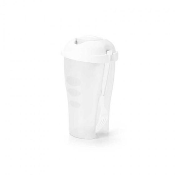 Copo para salada - 53878.06