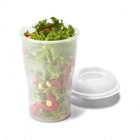 Copo para salada - 53878-119