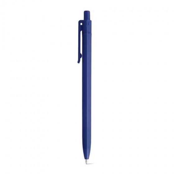Caneta ABS - 81100-104