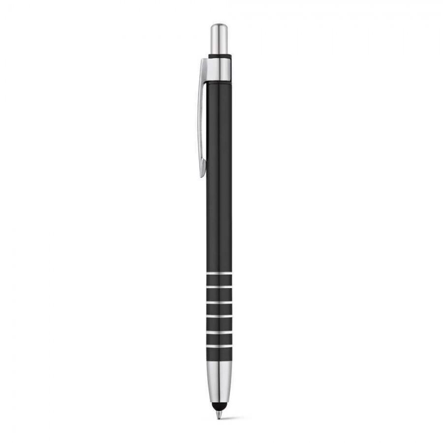 Esferográfica. Alumínio - 91629.03