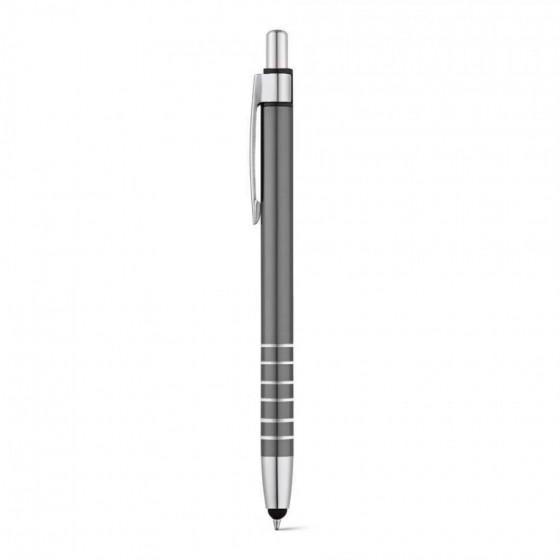 Caneta Alumínio - 91629-147