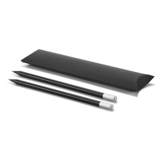 Conjunto de lápis. Grau de dureza: HB - 91737.44