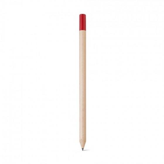 Lápis. Unidade: 1 dúzia de lápis - 91738-105