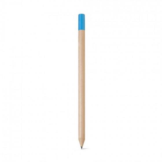 Lápis. Unidade: 1 dúzia de lápis - 91738-124