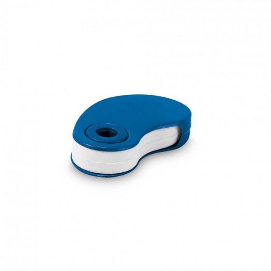 Borracha. TPR. Com capa protetora - 91935-104