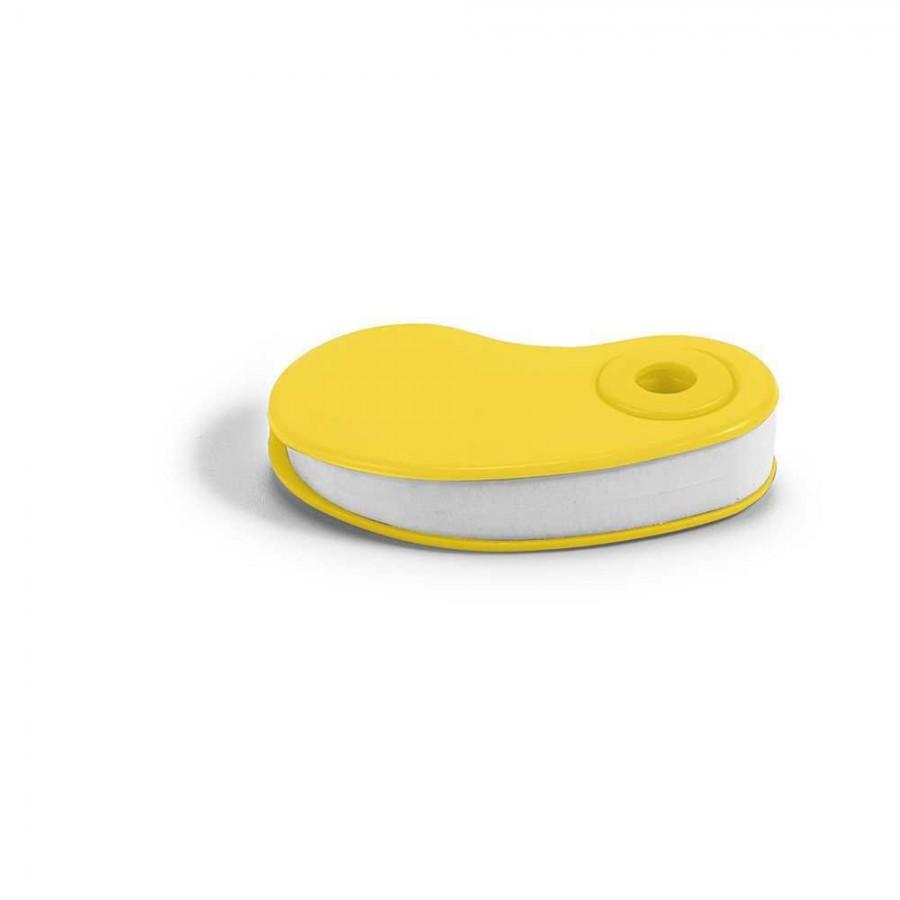 Borracha. TPR. Com capa protetora - 91935.08