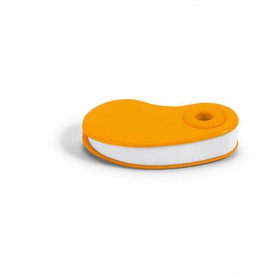 Borracha. TPR. Com capa protetora - 91935.10