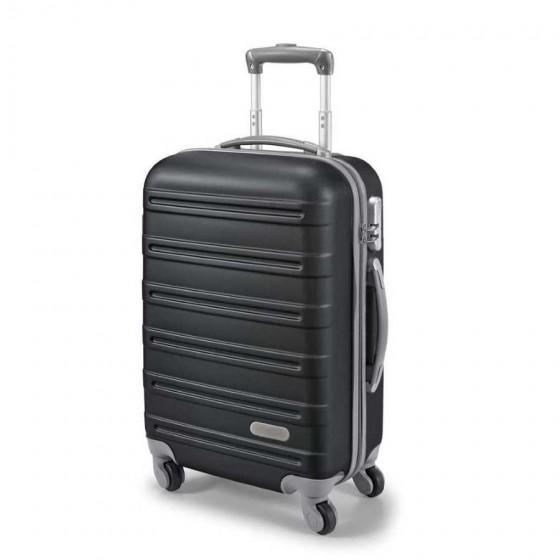 Mala de viagem executivo. ABS - 92138.03