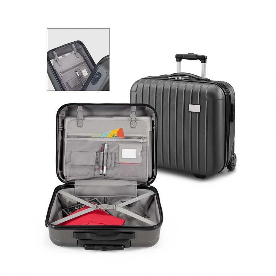 Mala para notebook. ABS - 92143-133
