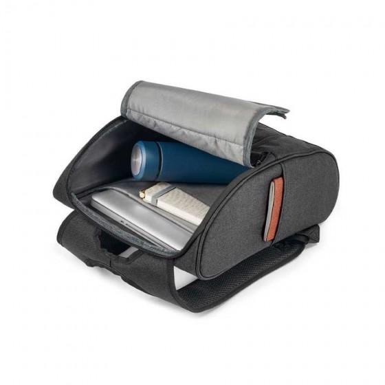 Caixa de som Bluetooth com microfone - 97253-105