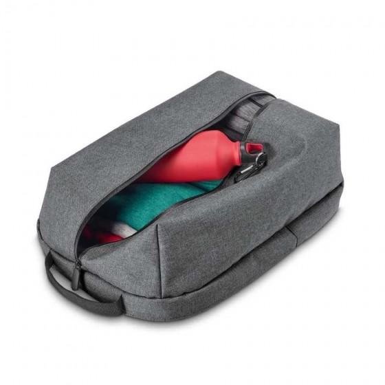 Caixa de som Bluetooth com microfone - 97253-114
