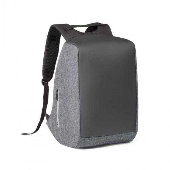 Caixa de som Bluetooth com microfone - 97258-133