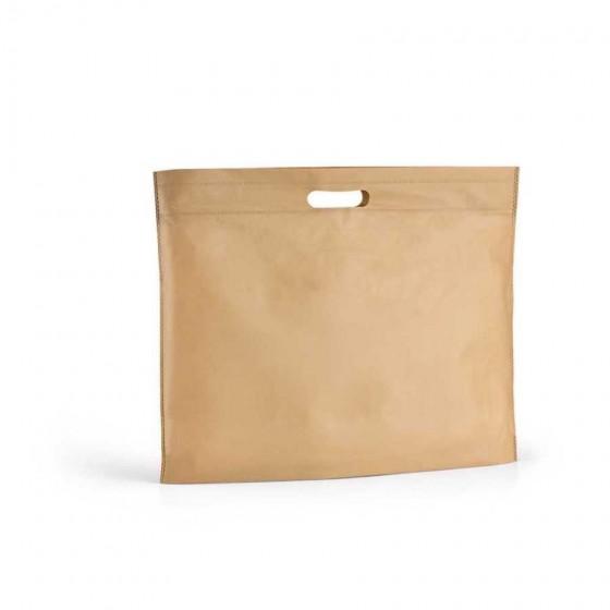 Pasta para notebook. Cortiça - 92274-150