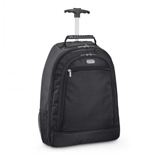 Mochila trolley para notebook. 1680D e 300D - 92283-103