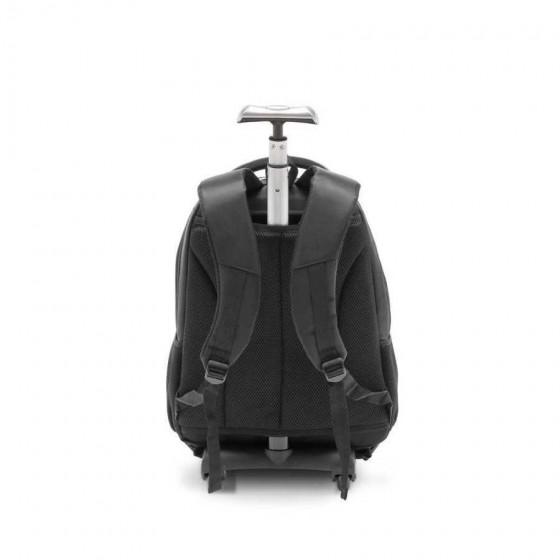 Mochila trolley para notebook. Nylon 999 - 92293-113