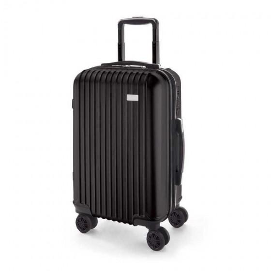 Mala de viagem executivo. ABS  - 92297-103