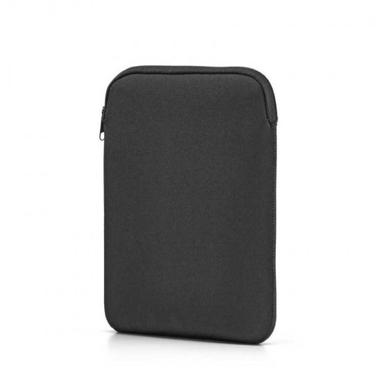 Bolsa para tablet. Soft shell - 92313.03