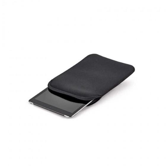 Bolsa para tablet. Soft shell - 92314-103