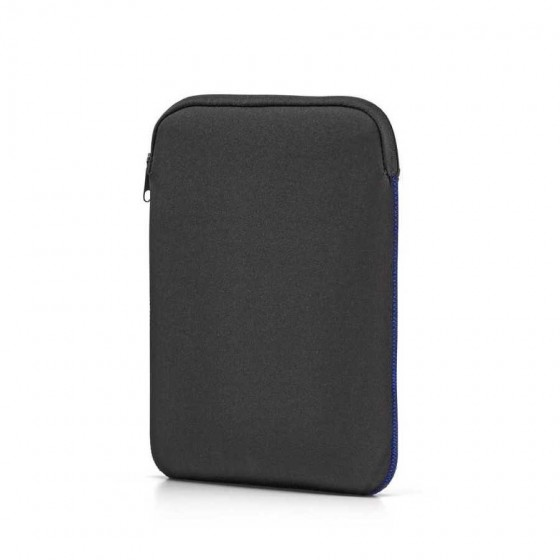 Bolsa para tablet. Soft shell - 92314.14