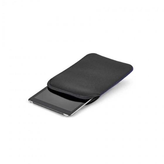 Bolsa para tablet. Soft shell - 92314-114