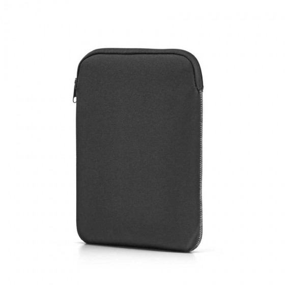 Bolsa para tablet. Soft shell - 92314-123
