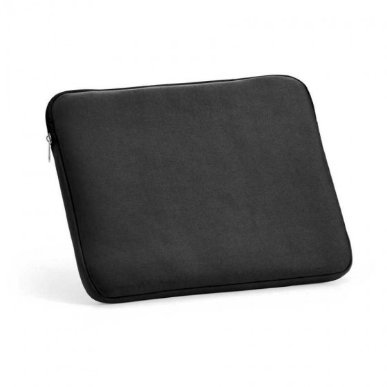 Bolsa para notebook. Soft shell - 92352.03