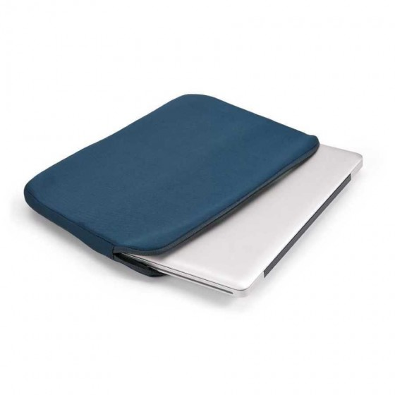 Bolsa para notebook. Soft shell - 92352-104