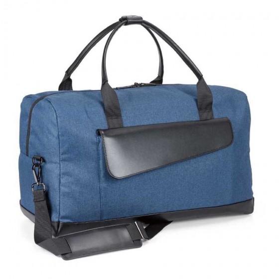 Bolsa de viagem. 600D catiônico e polipele - 92521-104
