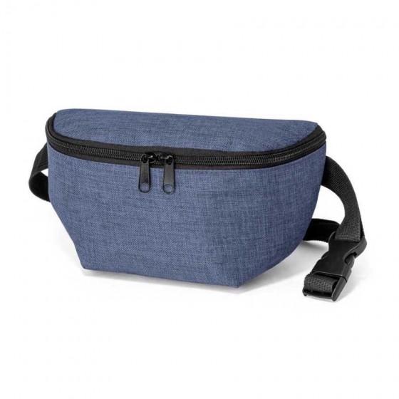 Bolsa de cintura. 600D de alta densidade - 92545-104