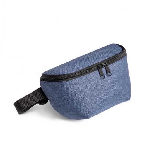 Protetor para webcam em PP com tampa deslizante - 97952-106