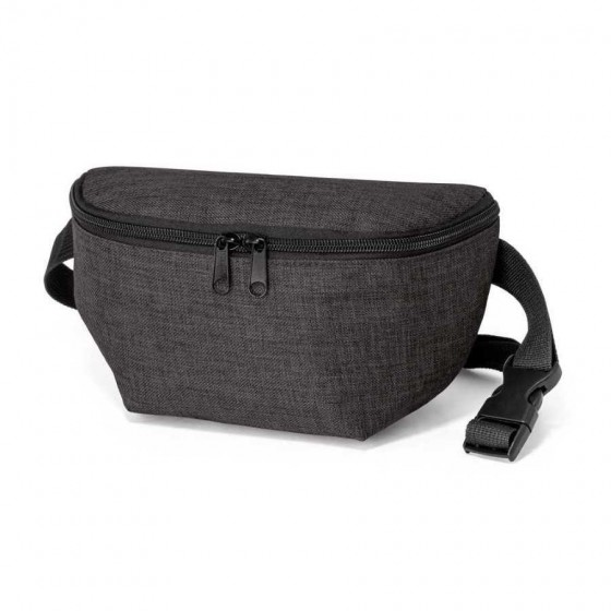 Bolsa de cintura. 600D de alta densidade - 92545-133