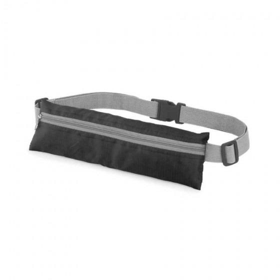 Bolsa de cintura. 210D - 92569.03