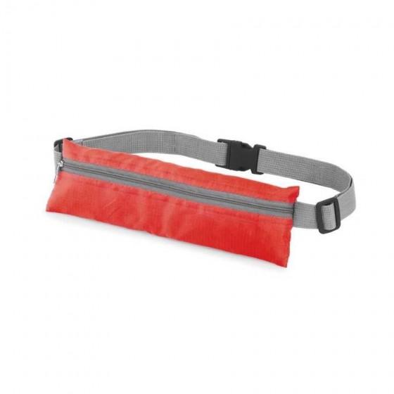 Bolsa de cintura. 210D - 92569.05