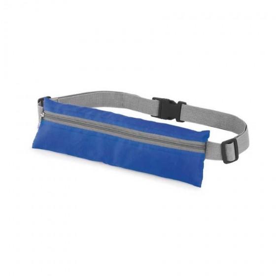 Bolsa de cintura. 210D - 92569.14