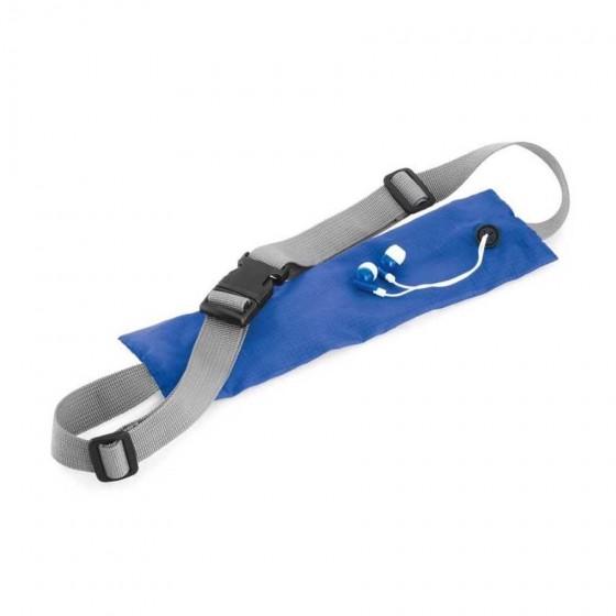 Bolsa de cintura. 210D - 92569-114