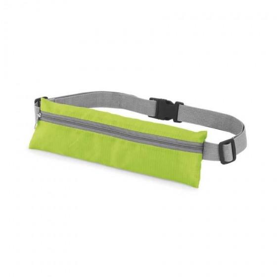 Bolsa de cintura. 210D - 92569-119