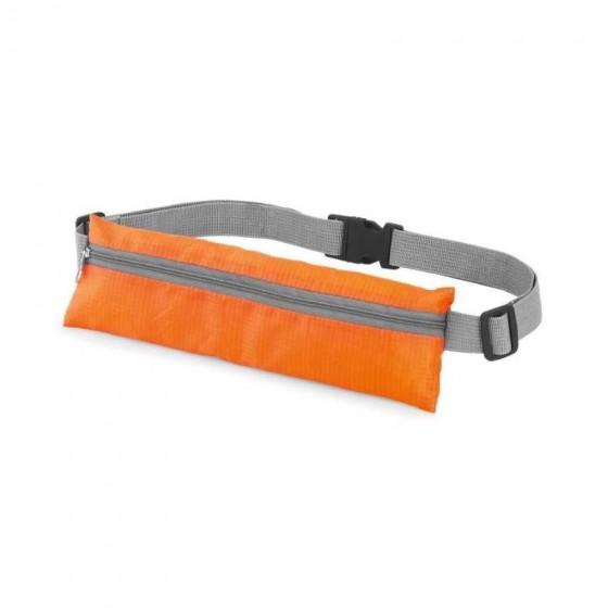 Identificador de bagagem em PP - 98124-106